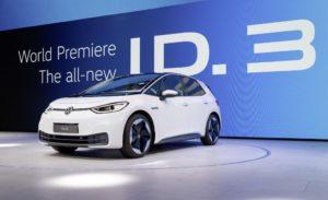 primi equipaggiamenti Bridgestone 2020 OE veicoli auto