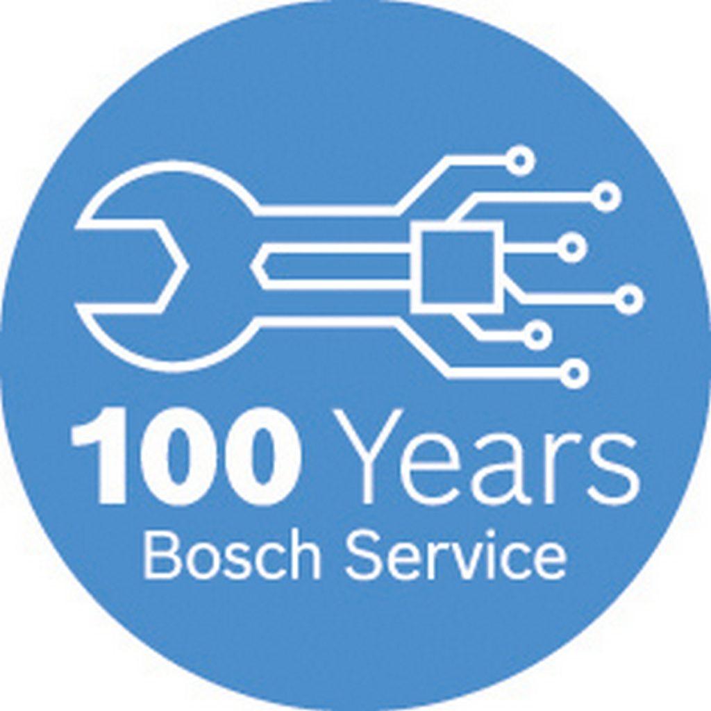 Bosch Car Service officine 100 anni Robert Bosch manutenzione