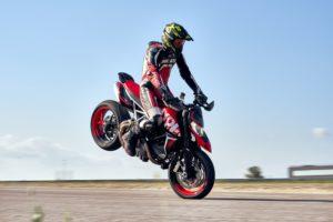 Seasonal Check Up Ducati manutenzione ordinaria straordinaria sconto