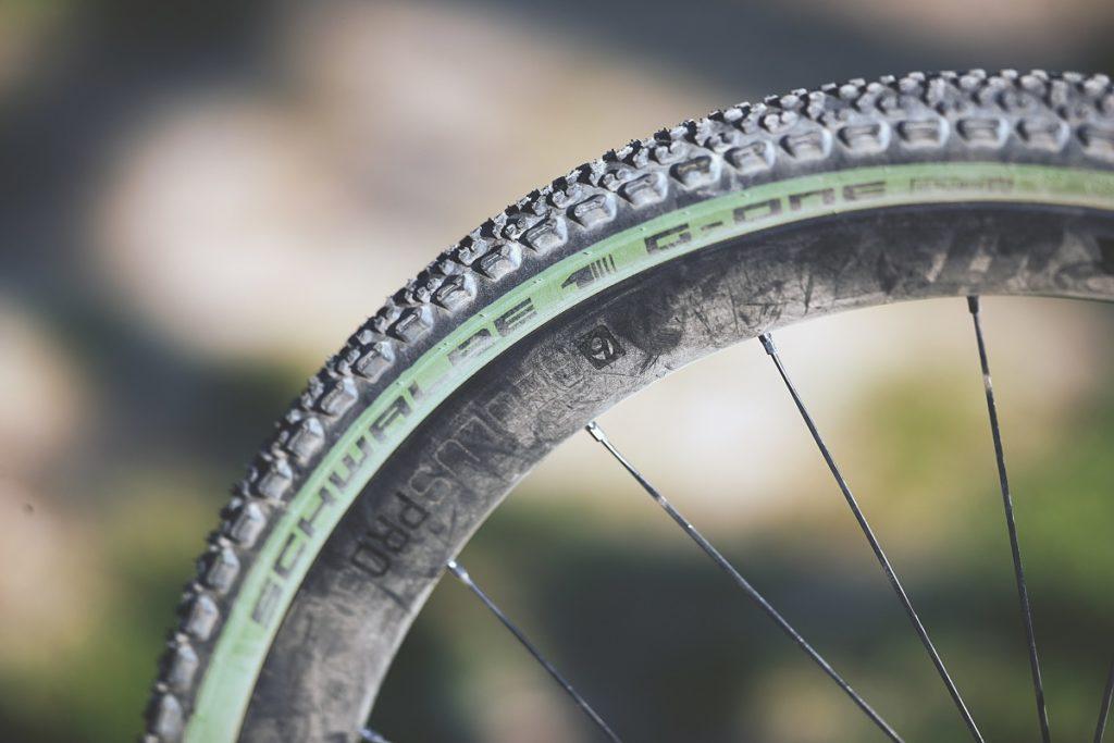 gravel-e-green-ledizione-speciale-color-verde-oliva