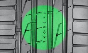 come capire quando i pneumatici sono da cambiare? dsi wsi goccia fiocco nokian