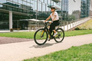 CYCL-e around per le aziende Pirelli noleggio e-bike dipendenti