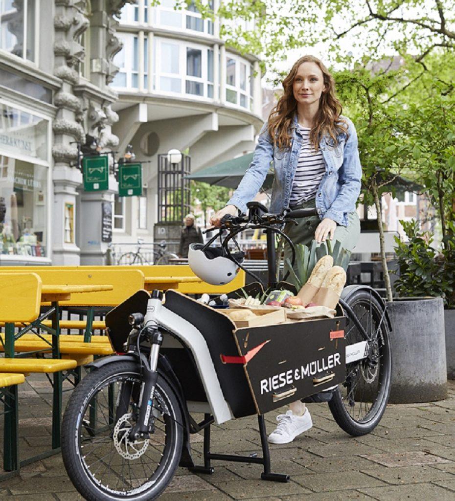 la-camera-daria-che-si-sgonfia-meno-schwalbe-air-plus-per-e-bike-e-cargo-bike
