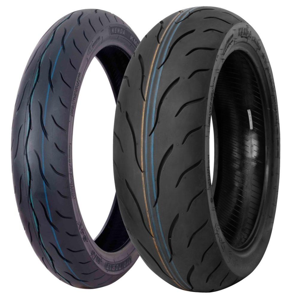 kenda-km1-nuove-gomme-sport-touring-pneumatici