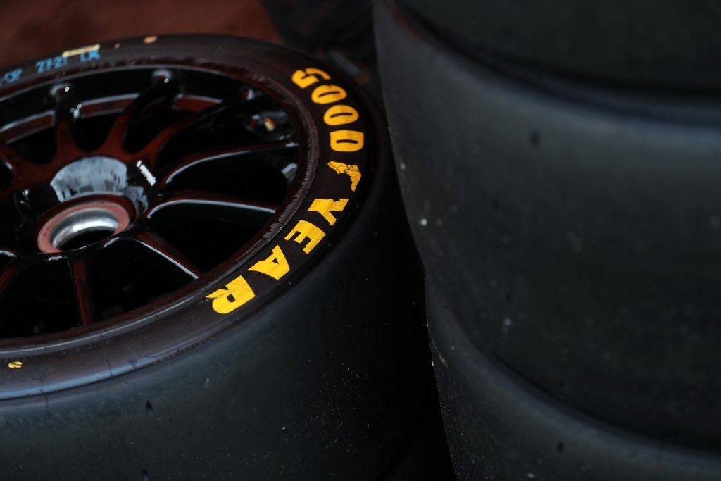goodyear-diventa-official-tire-partner-del-circuito-tedesco-del-nurburgring