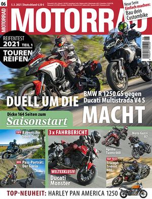 Gomme moto touring migliori pneumatici 2021 BMW F 900 XR, nelle misure 120/70 ZR17 all'anteriore e 180/55 ZR17 recensioni test Metzeler Roadtec