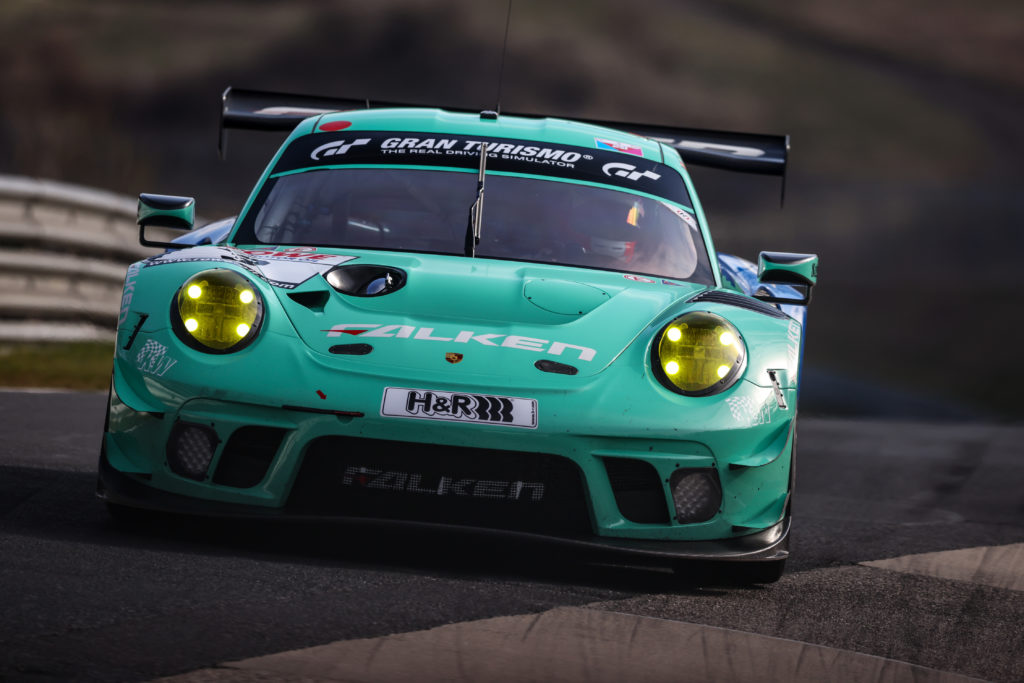 nurburgring-endurance-series-falken-gomme-pneumatici-campionato-nls