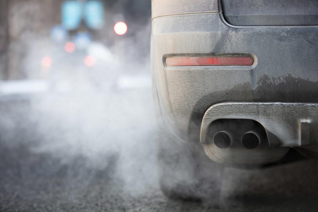 emissioni-co2-auto-giornata-della-terra-come-si-calcolano-come-ridurle