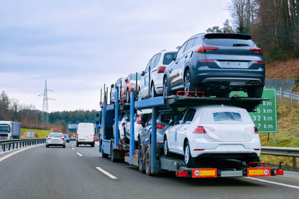 karrycar-il-servizio-online-per-il-trasporto-di-auto-in-tutta-italia