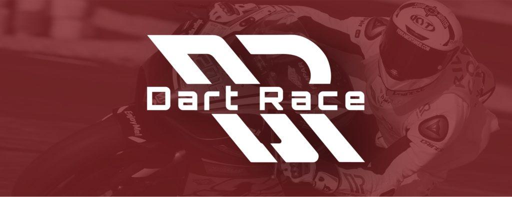 dart-race-dunlop-d212-gp-racer-d213-gp-pro-kr-106-108-109