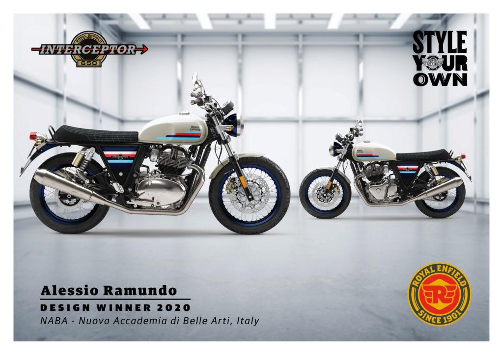 alessio-ramundo-royal-enfield-style-your-own-progetto-studente-italiano