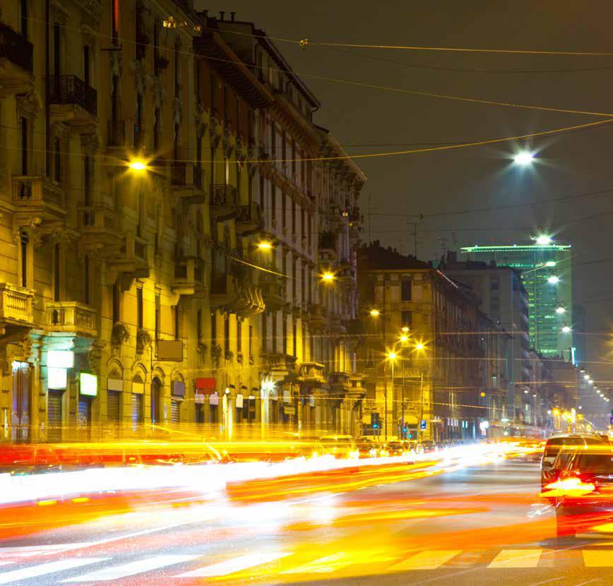 """Progetti Life Mobilità elettrica e asfalto """"silenzioso"""" con materiali riciclati contro l'inquinamento acustico: in Italia due progetti Europei"""