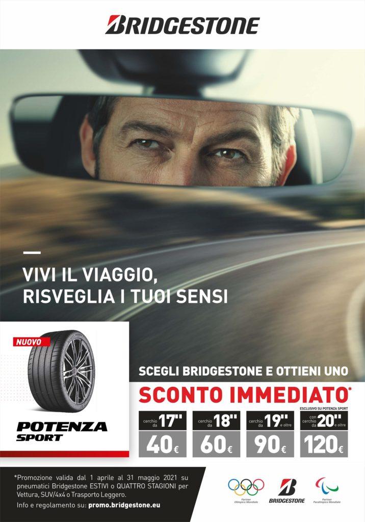 promozione-cambio-gomme-bridgestone-sconto-pneumatici-2021