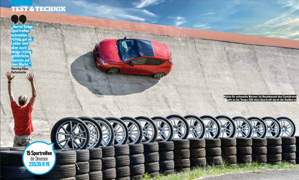 migliori-pneumatici-auto-sportive-compatte-alte-prestazioni-235-35-r19