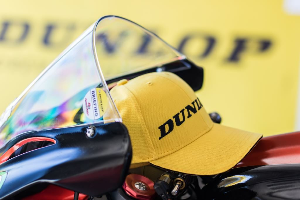 dunlop-days-2021-misano-pista-trackday-gomme-ammesse-pneumatici
