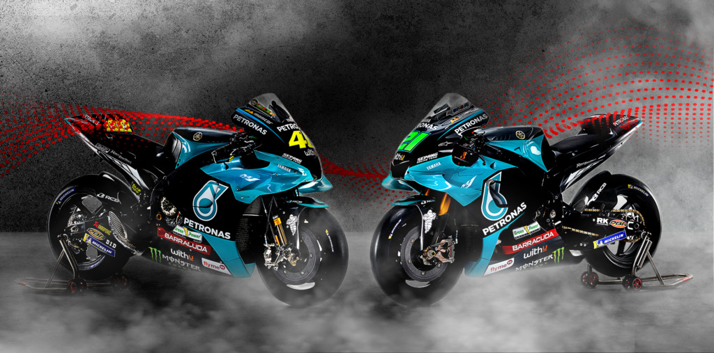 concorso-petronas-podium-2021-motogp-motomondiale-premi