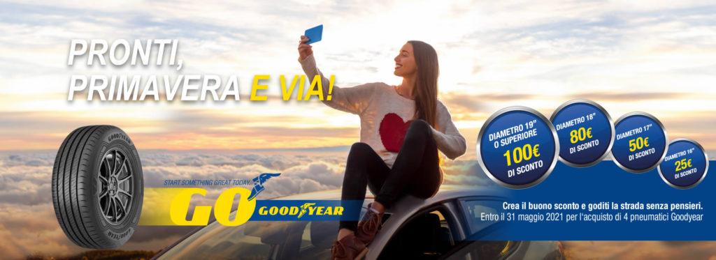 sconto-goodyear-100-euro-acquisto-pneumatici-premio-volo-dirigibile-blimp