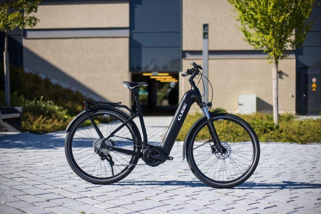 test-tcs-bici-elettriche-e-bike-trekking-ebike-migliori