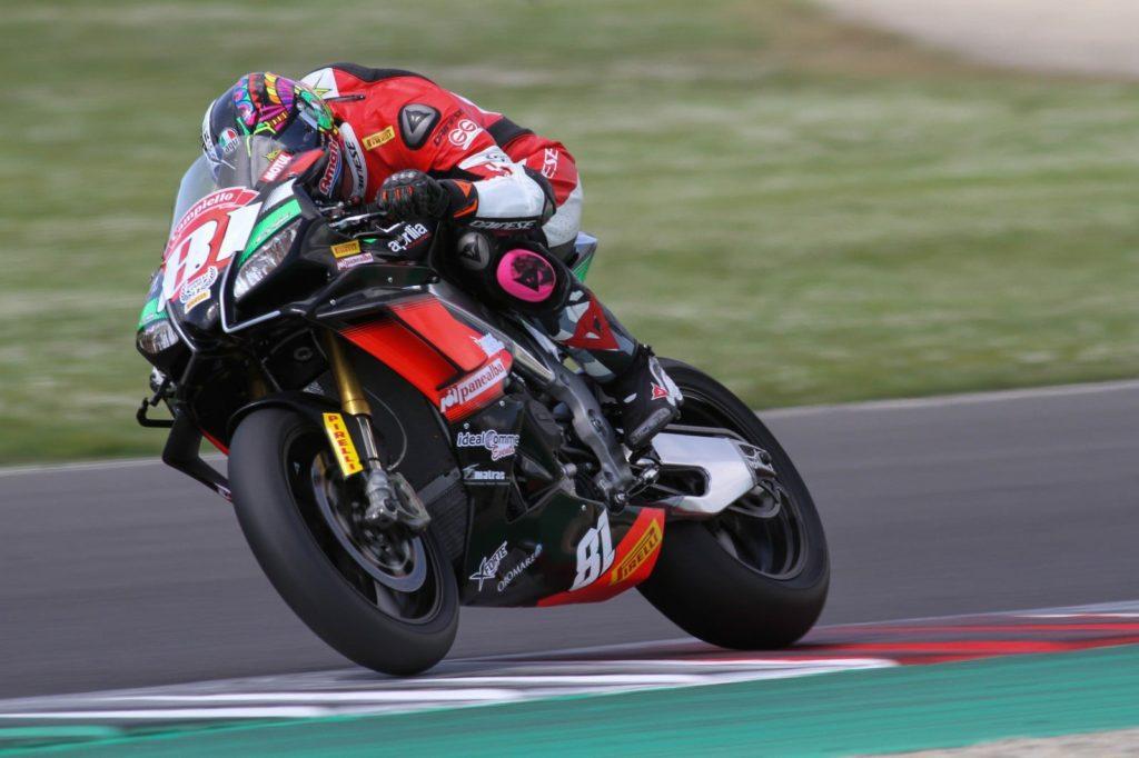 Pirelli Cup 2021 Mugello scomparsa Stelvio Boaretto