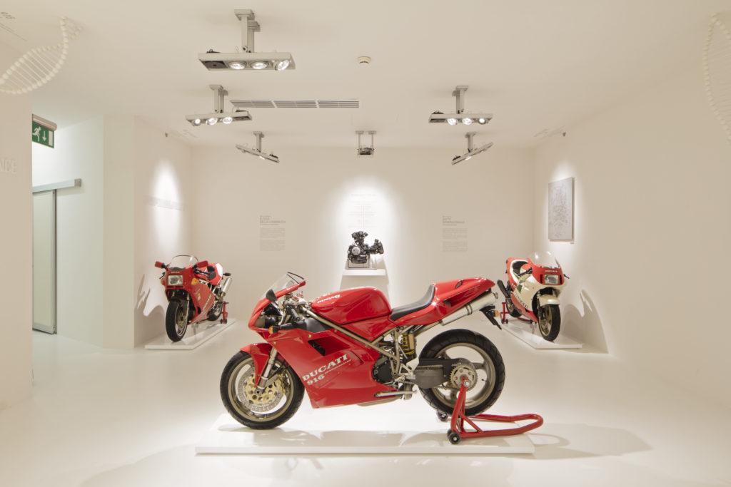 borgo-panigale-experience-museo-ducati-riapre-21-maggio