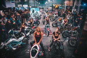 Motor Bike Expo 2021 date 18 20 verona veronafiere fiera