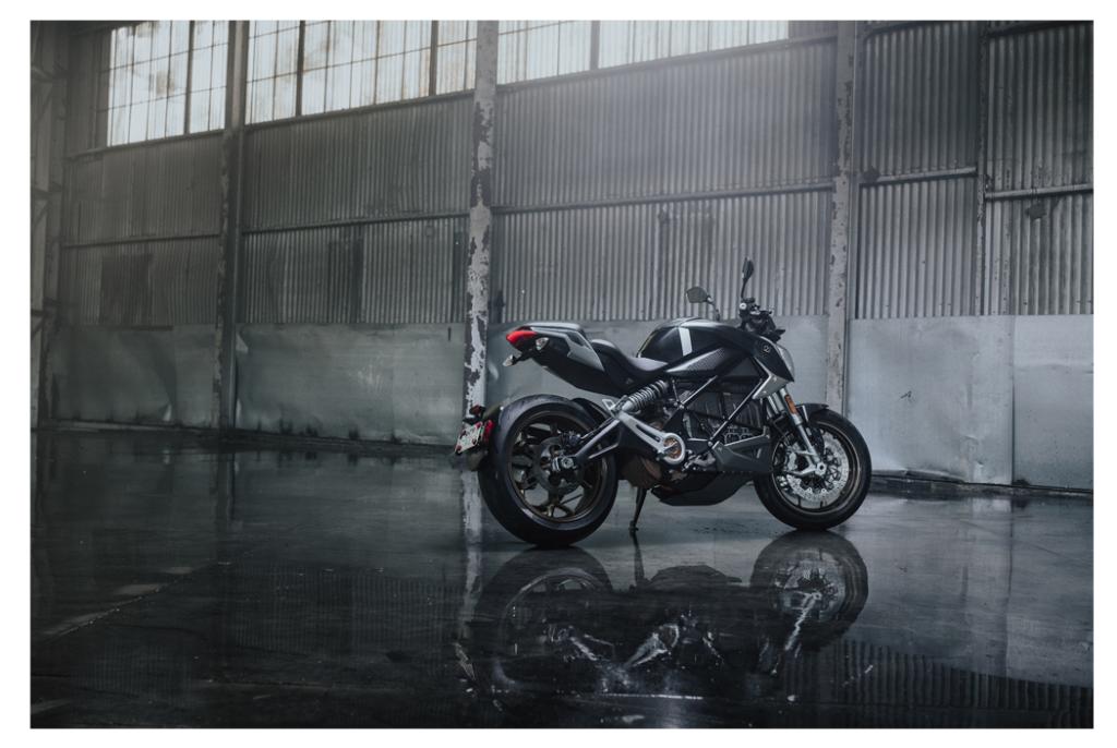 zero-on-tour-roadshow-zero-motorcycles-italia-test-prova-moto-elettriche