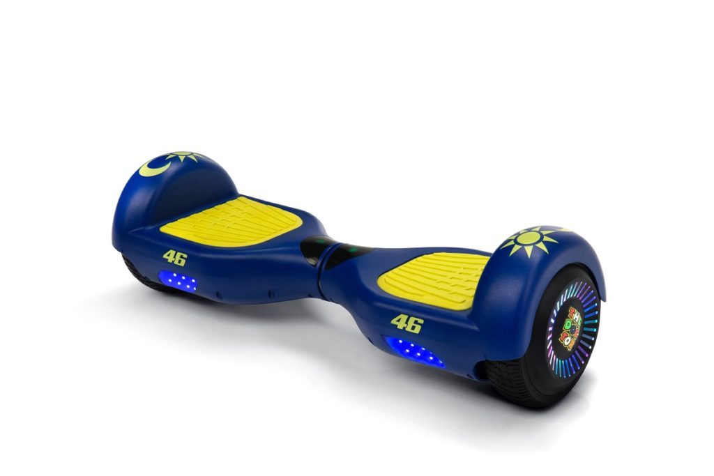 vr46-e-mobility-hoverboard-fun-monopattino-elettrico-kd1-kiddy