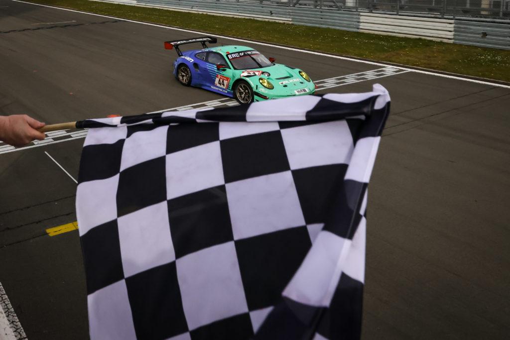 24-ore-nurburgring-2021-falken-porsche-911-gt3-r