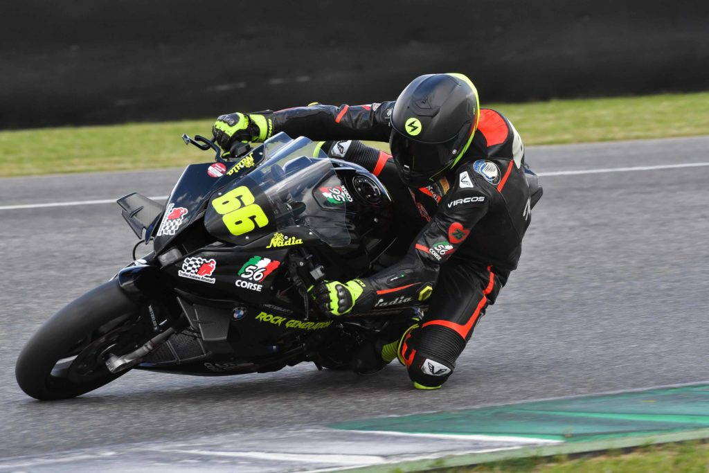 trofeo-italiano-amatori-2021-mugello-primo-round-metzeler-racetec-rr