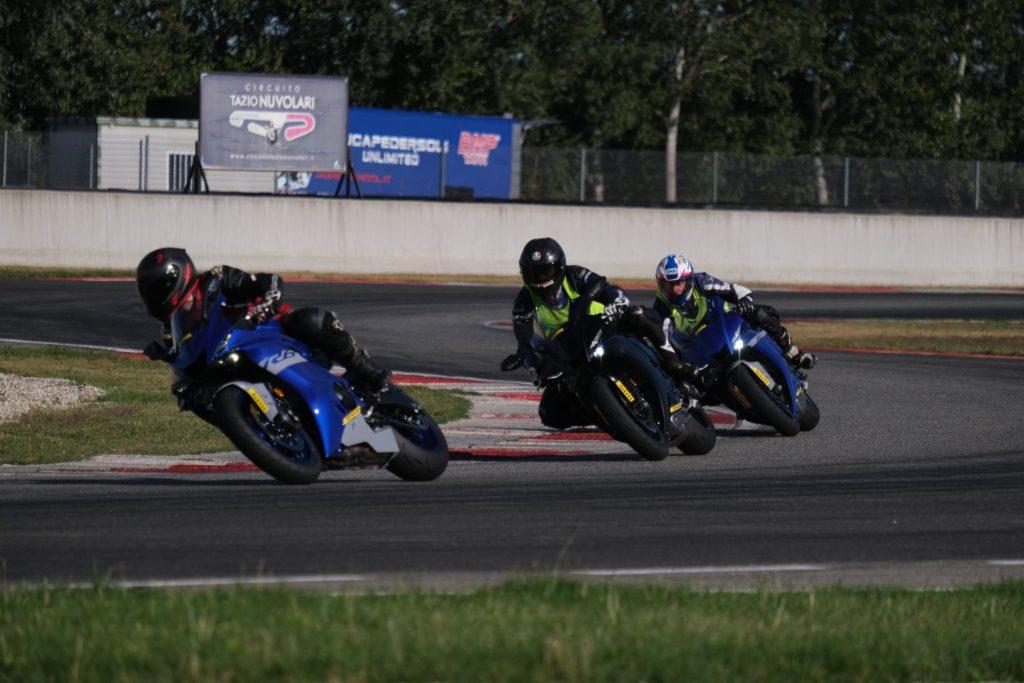 yamaha-supersport-pro-tour-2021-calendario-track-day-pista-moto