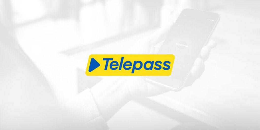 telepass-e-autostrada-del-brennero-sei-mesi-di-canone-telpass-gratuito