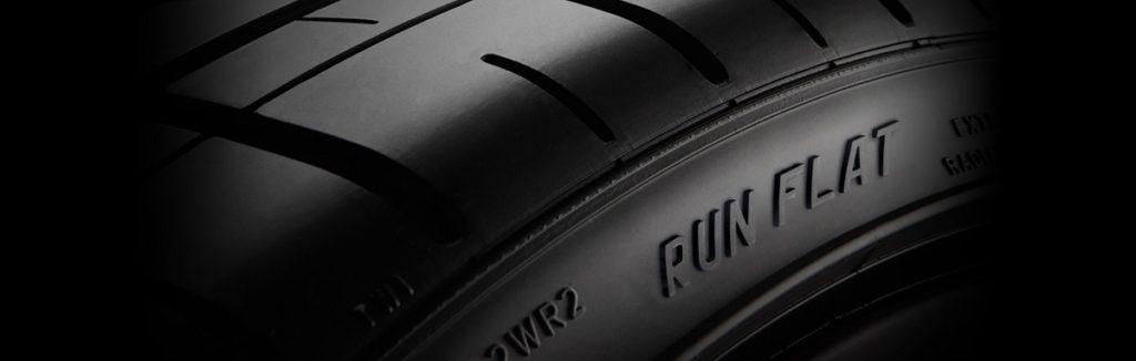 run-flat-una-tecnologia-che-pirelli-innova-da-20-anni