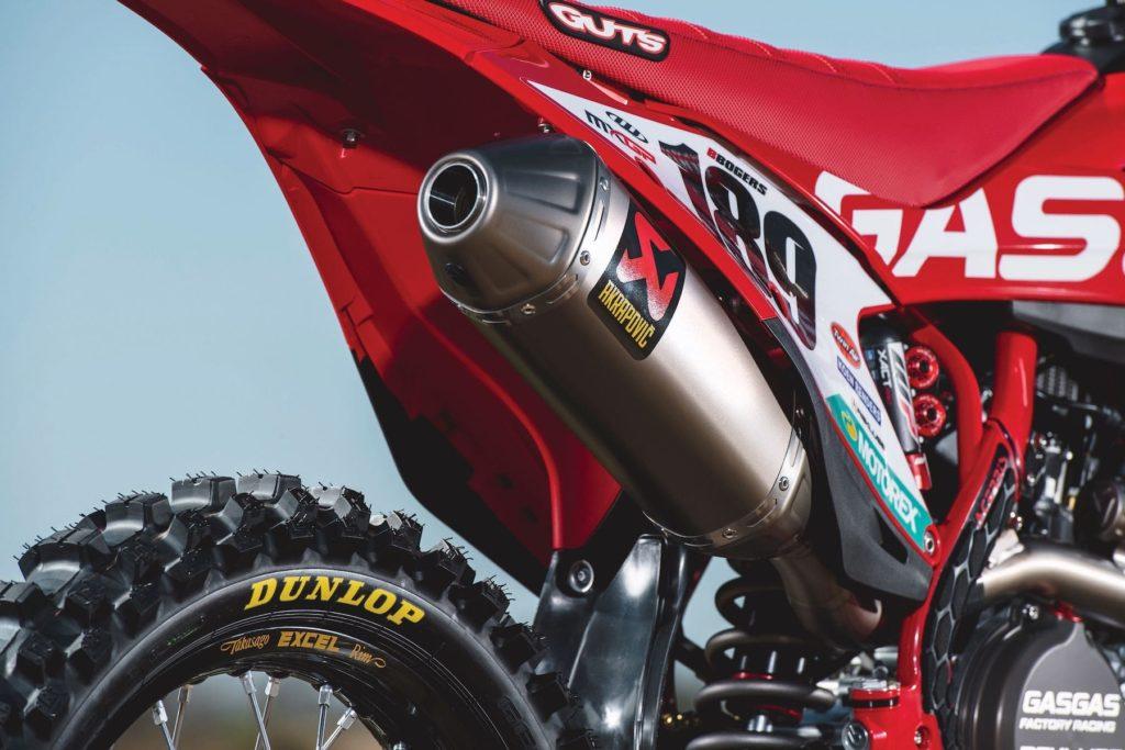 dunlop-motocross-stagione-2021-altamente-competitiva-mxgp