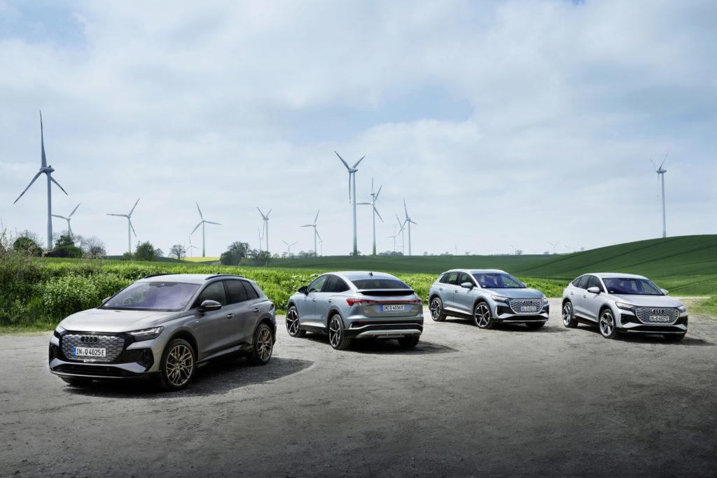 audi-solo-auto-full-electric-elettriche-dal-2026-nuovi-modelli