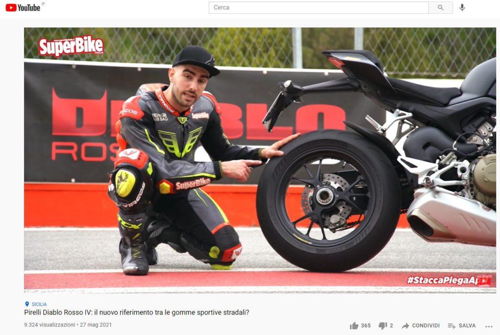 diablo-rosso-iv-recensioni-pareri-opinioni-superbike-italia