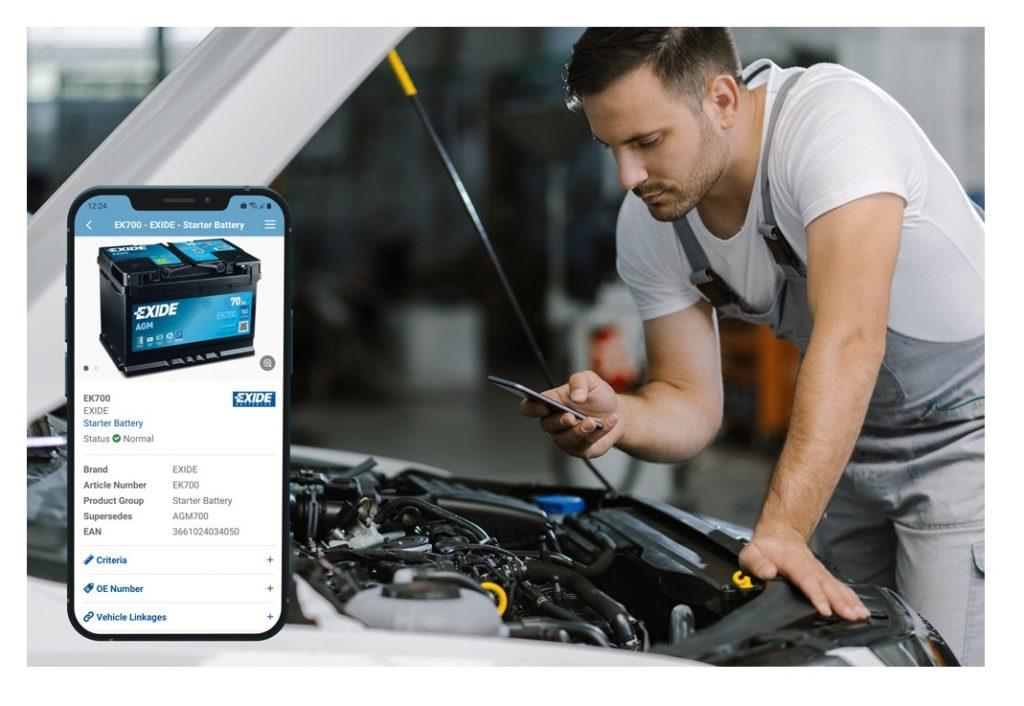 exide-battery-finder-trova-batteria-giusta-auto-veicolo