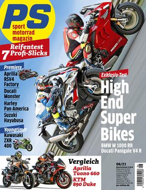 Pneumatici slick moto da pista, la classifica di PS delle migliori gomme test prove rivista tedesca dunlop KR106 108 109 Bridgestone Battlax Racing V02