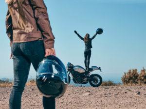 Il nuovo prodotto Toglimoscerini della linea Aktiv-E by FRA-BER è dedicato a chi ama curare ogni aspetto della pulizia del proprio mezzo, sia esso auto, moto, camper, camion….