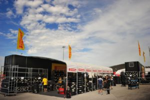 Anteprima Pirelli e orari tv Sky e TV8 per il round WorldSBK di Misano