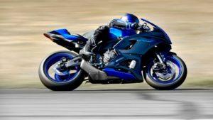 gomme Yamaha R7 Bridgestone Battlax S22 Yamaha YZF-R7 Supersport