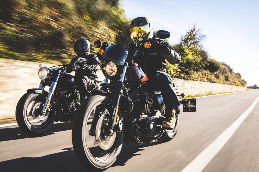 metzeler-motor-bike-expo-2021-verona-pneumatici-cruising-heavy-tourers