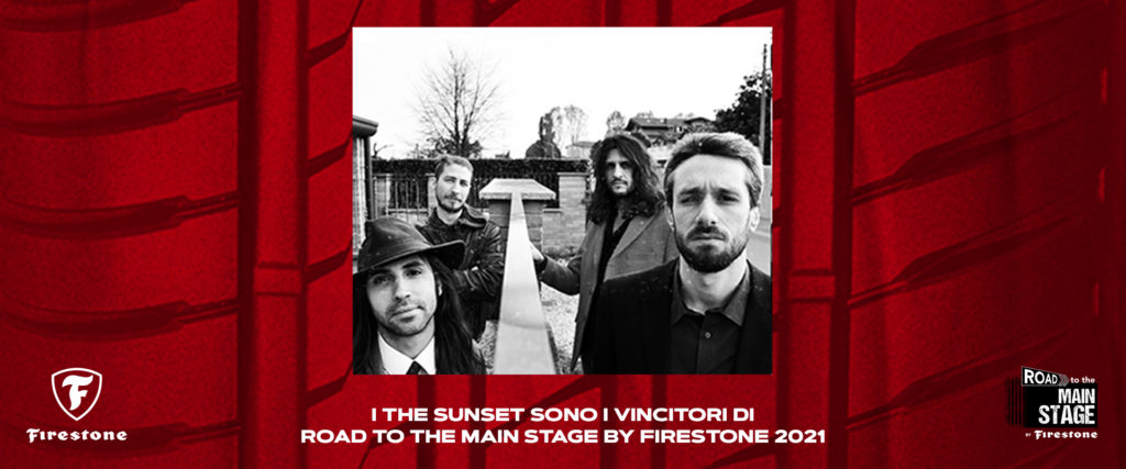 the-sunset-sono-i-vincitori-di-road-to-the-main-stage-by-firestone-2021