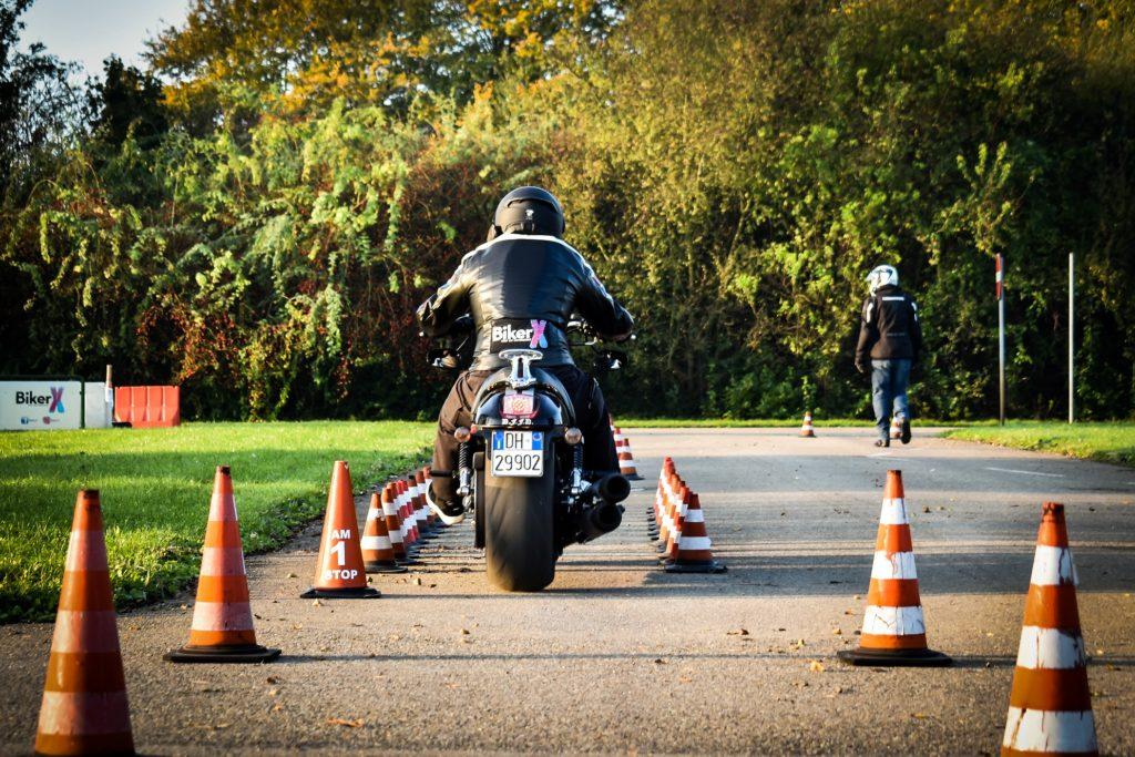 festa-bikers-24-2021-motoraduno-custom-benefico-date-programma