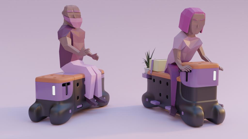 panchina-motorizzata-tod-ford-fund-smart-mobility-challenge