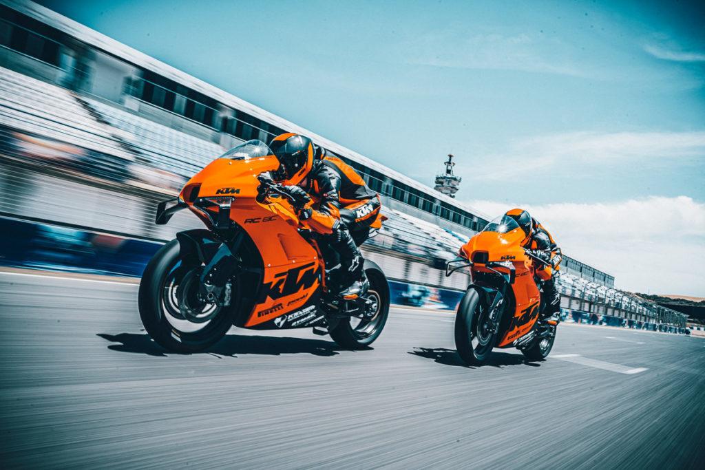 ktm-rc-8c-moto-pista-motore-lc8c-kramer-motorcycles