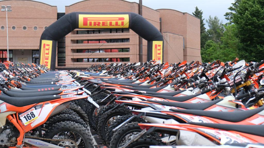 pirelli-scorpion-pro-ktm-moto-pneumatici-trofeo-enduro