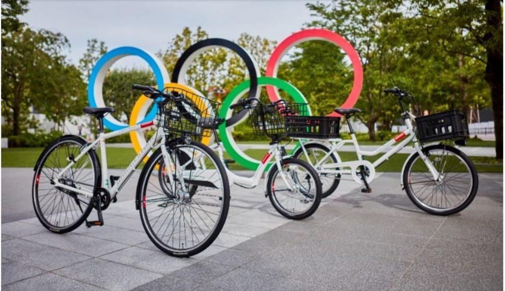 bridgestone-tokyo-2020-giochi-olimpici-e-paralimpici