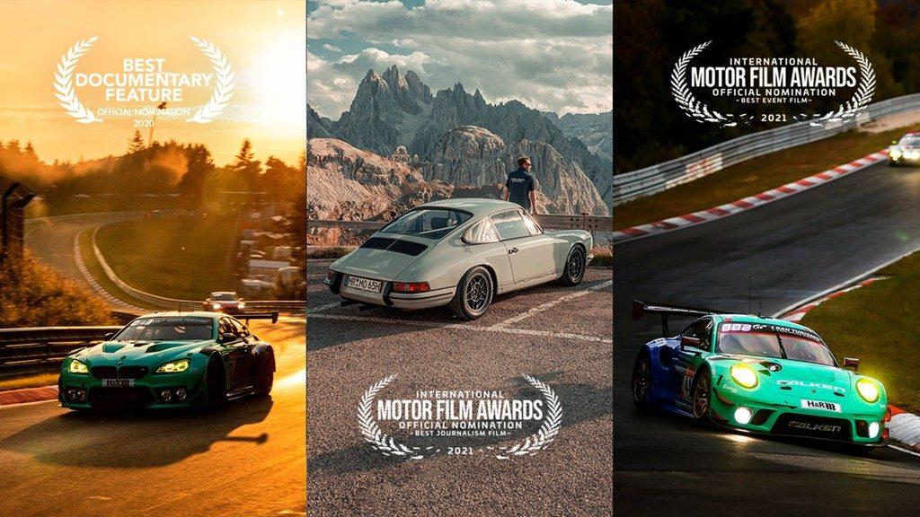 international-motor-film-awards-2021-falken-passthewheel-nurburgring