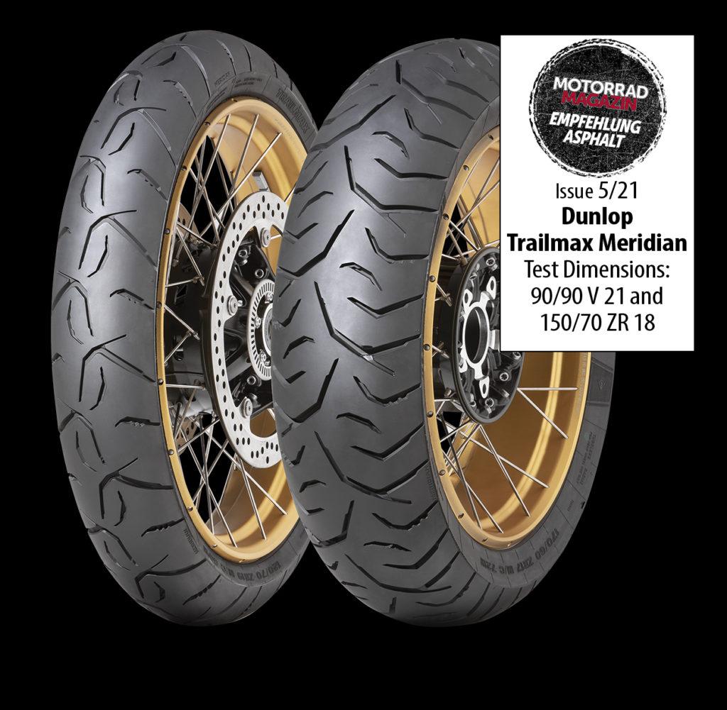 dunlop-trailmax-meridian-test-pneumatici-adventure-motorrad-magazine