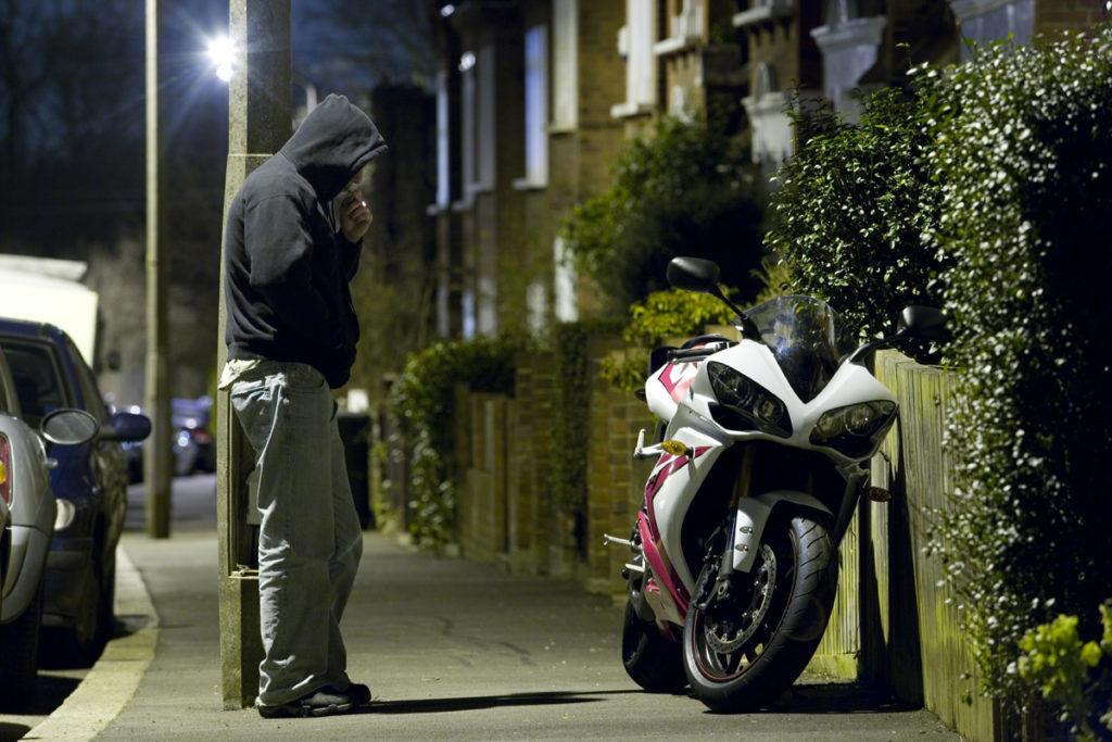 furti-moto-lojack-ladri-due-ruote-rubate-motociclette